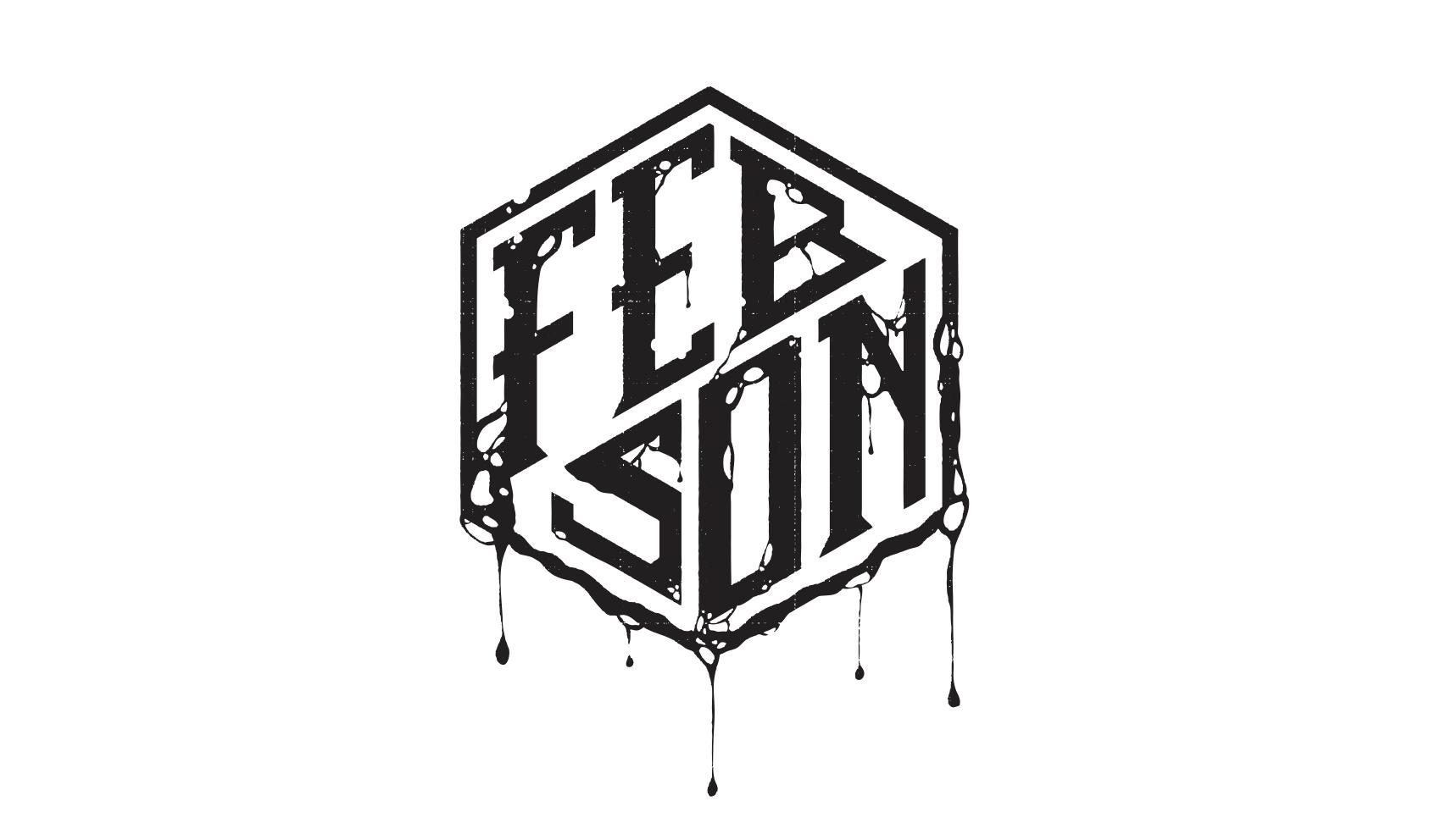 febson-seal