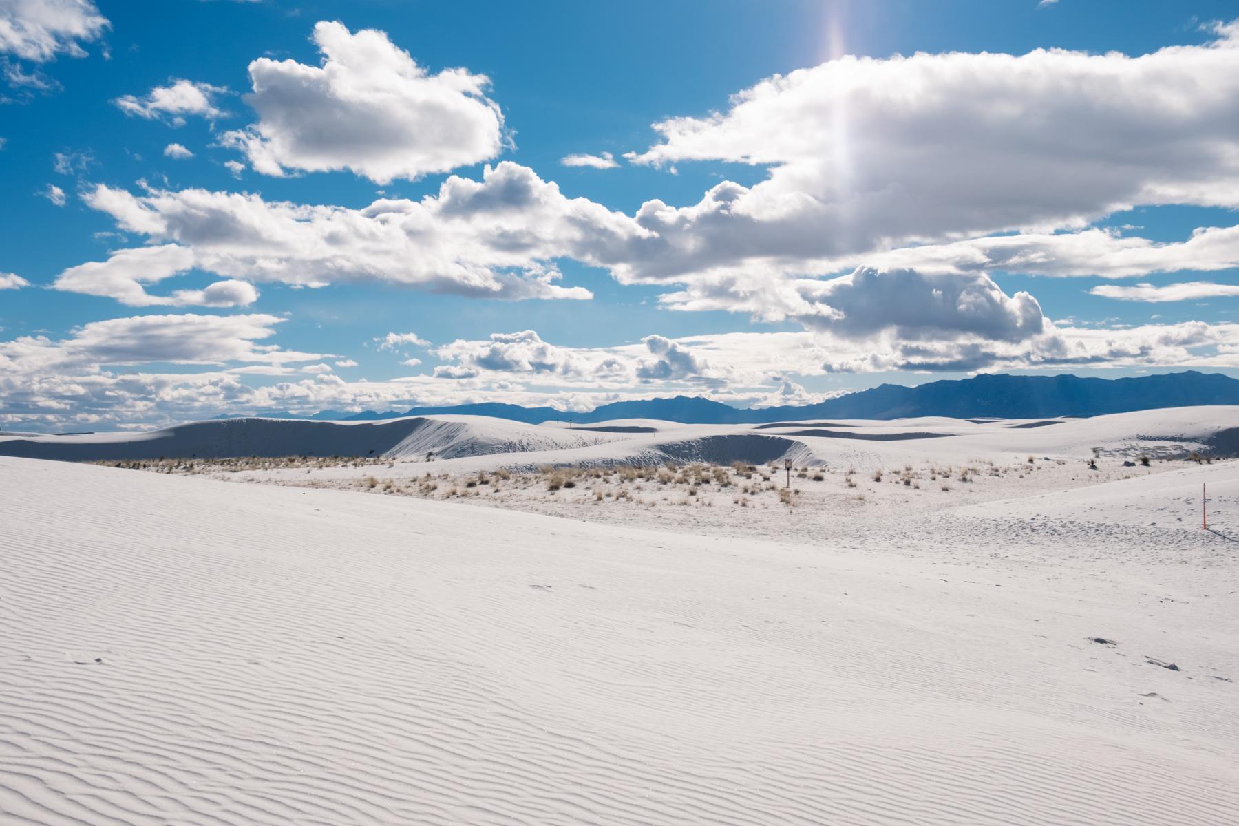 white-sands-27