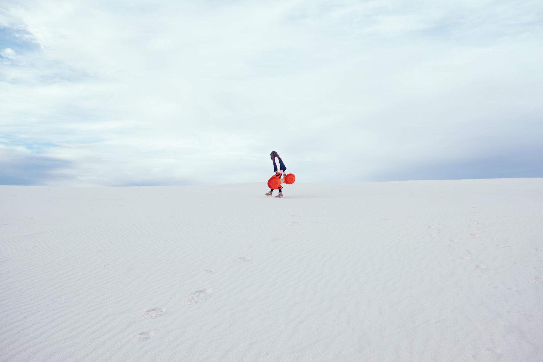 white-sands-8
