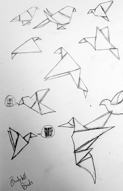 bt-sketch